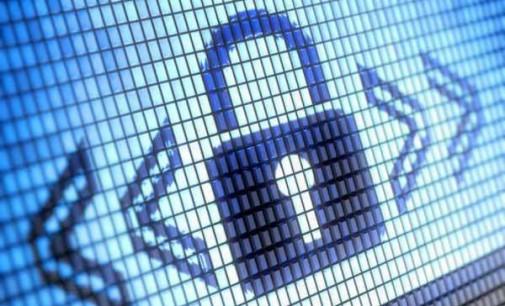 Guía fácil de Entender los Virus Informáticos