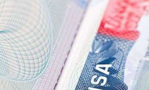 Abogado inmigracion for National passport processing center