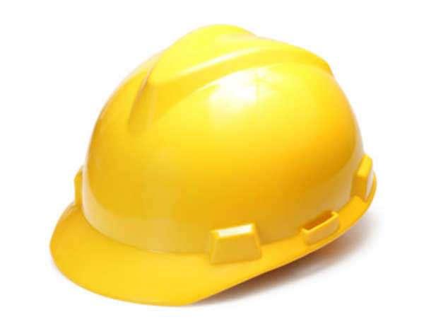 Entendimiento de Proyectos de Construccion en Gestion