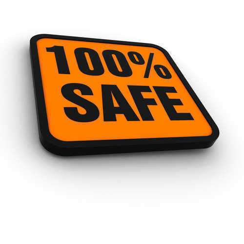 Beneficios de Proteccion al Consumidor