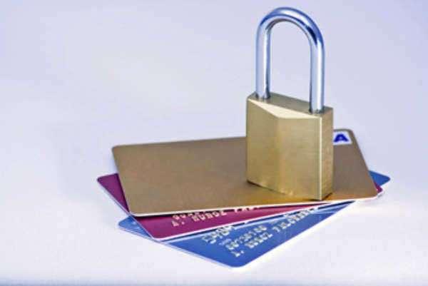 Su Guía de la Agencia de Protección al Consumidor