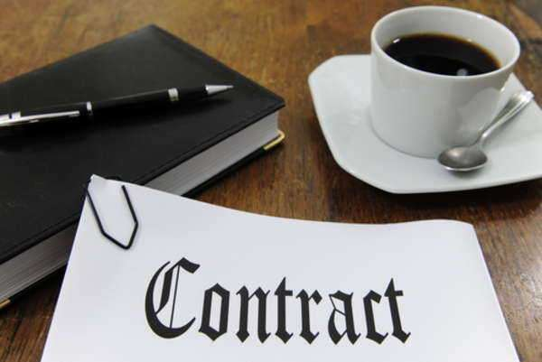 Lo que usted no sabia sobre Gestion de Contratos