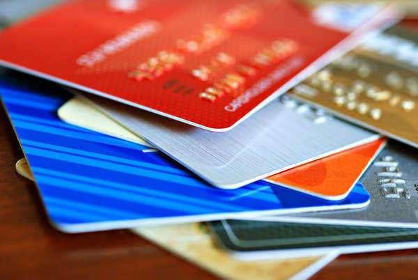 Cuales son las Tarjetas de Credito