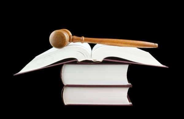 Ley de Derechos Civiles de 1964, Explicado