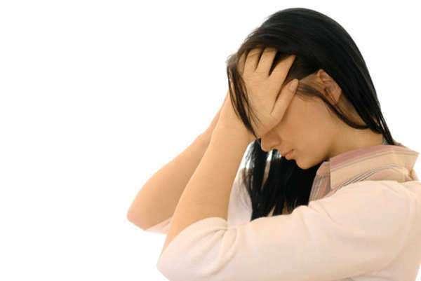 Los Castigos de Violencia Domestica