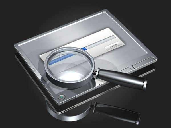 Qué es el Software Antivirus?