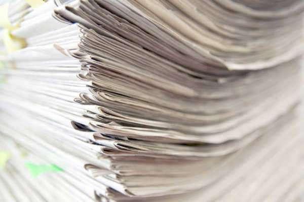 Datos Importantes Sobre el Incumplimiento de Contrato