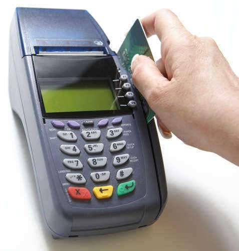 Lea esto para saber cómo llenar una Solicitud de Tarjeta de Crédito