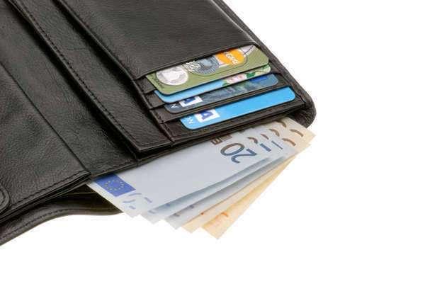 Pasos Sencillos para la Protección de Tarjetas de Crédito