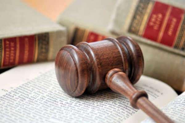 Guia Facil de Ley de Contratos